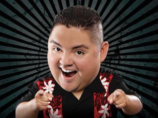 Austin photo: Event_ACL LIVE Gabriel Iglesias