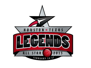 "NBRPA - Houston Chapter's ""Legends Red Carpet Soiree"""