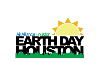 Earth Day Houston 2013