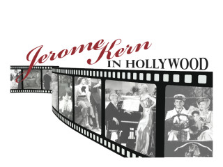Bayou City Concert Musicals presents Jerome Kern in Hollywood