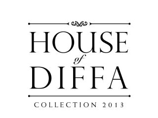 House of DIFFA