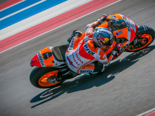 Motogp Austin Directions | MotoGP 2017 Info, Video, Points Table