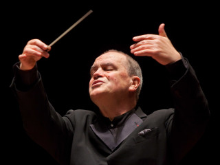 Houston Symphony, Wozzeck, February 2013, Hans Graf