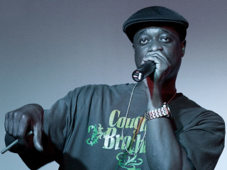Events_Devin the Dude