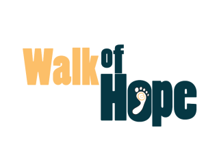 Houston Walk of Hope benefiting RESOLVE: The National