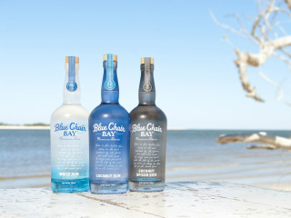 blue chair bay rum from kenny chesney