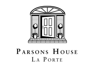 Parsons house la porte 39 s virtual dementia tour event for La porte to houston