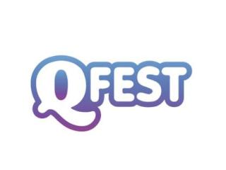 QFest 2013 Film Festival