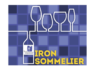 "Periwinkle Foundation's ""Iron Sommelier 2013"""