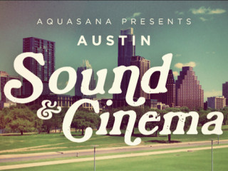 Austin Sound and Cinema is produced by Do512 and Alamo Drafthouse