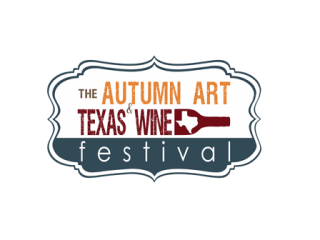 Autumn Art & Texas Wine Festival