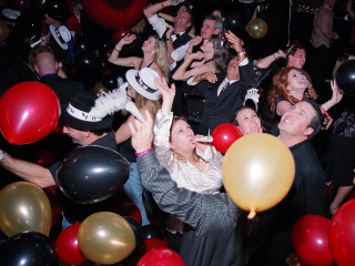 Events_New_Years_Eve_Hyatt_Regency_1216