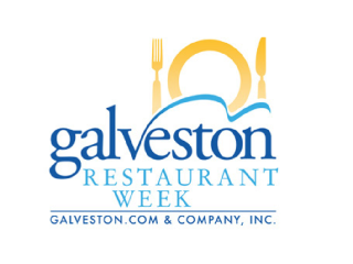 Galveston Restaurant Week 2014