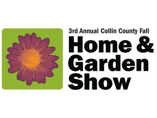 2014 Texas Home And Garden Show Irving Event Culturemap