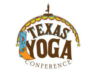 FIfth Annual Texas Yoga Conference