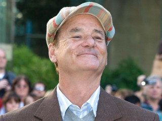 News_Bill Murray_cap