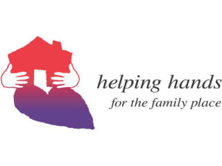 Helping Hands for The Family Place