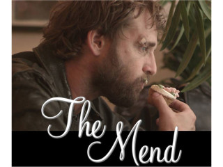 The Mend movie