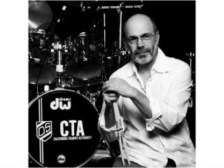Danny Ceraphine of Chicago