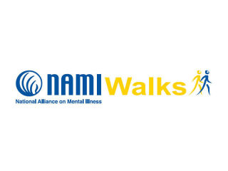 NAMI Walks Dallas