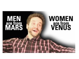 men from mars women venus - photo #8