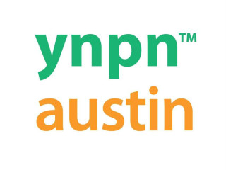 logo for YNPN Austin chapter