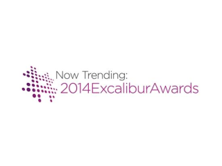 "Public Relations Society of America Houston hosts ""2014 Excalibur Awards"""