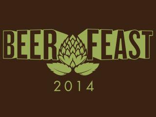 Beerfeast 2014