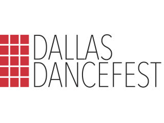 Dallas DanceFest