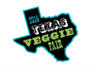 Texas Veggie Fair