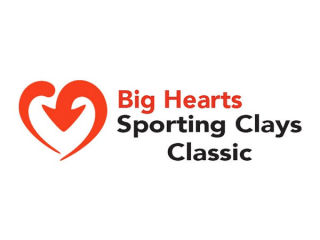 Big Hearts Sporting Clays Classic