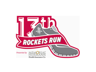 13th Annual Rockets Run