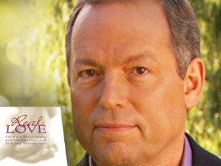 "Unity of Houston Lecture: ""Real Love"" with Dr. Greg Baer"