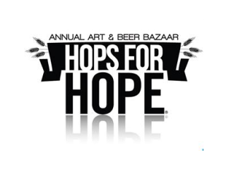 Hops for HOPE