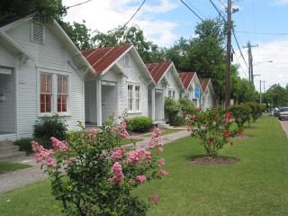 Places-Unique-Project Row houses-line up-1