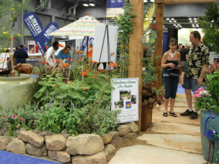 17th Annual Austin Home And Garden Show Event Home And Garden Show Austin