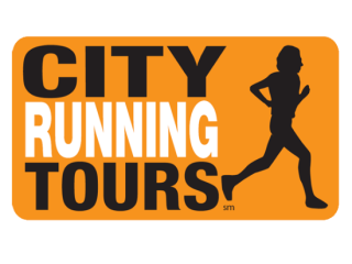 City Running Tours_logo_2015