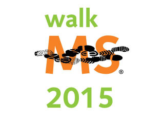 Walk MS Dallas and Fort Worth