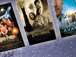 Austin Symphony Orchestra_Fantasy in February_movie scores_2015
