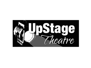 UpStage Theatre presents Complete Works of William Shakespeare Abridged