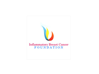 Impact Award Luncheon benefiting the Inflammatory Breast Cancer Foundation
