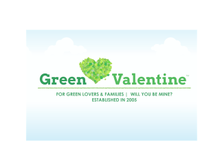 Green Valentine Chef Series, Gala, Tree Planting and Market