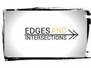 Edges & Intersections Art Show