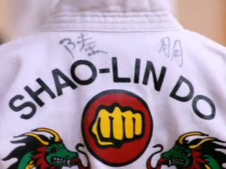 Austin Kung Fu_Shaolin-do_tournament video