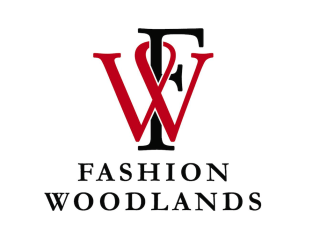 """Fashion Woodlands"" benefiting The Greater Woodlands Public Art Foundation"