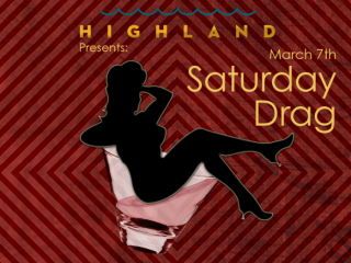 Saturday Drag Benefit_Planned Parenthood_Highland Lounge_March 2015