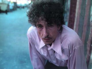 News_Bob Dylan_May 10