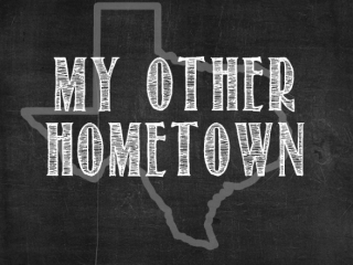 "Houston Young Lawyers Association and Dallas Association of Young Lawyers host ""My Other Hometown CLE"""