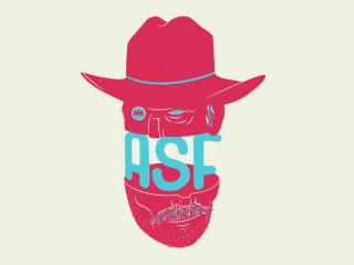 Austin Sketch Comedy Festival_logo_2015