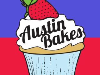 Austin Bakes_cupcake_logo_2015